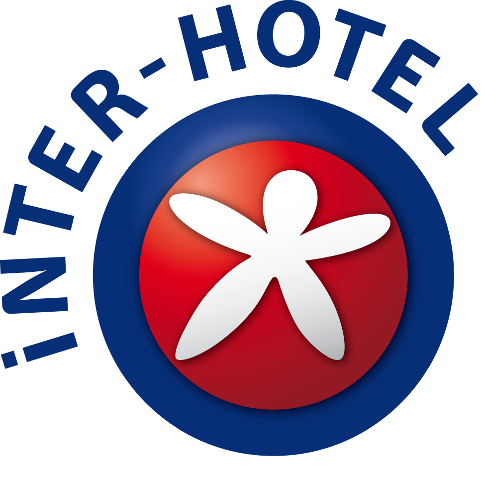 //www.grandhotelgare.com/wp-content/uploads/2017/03/logotype-inter-hotel.png