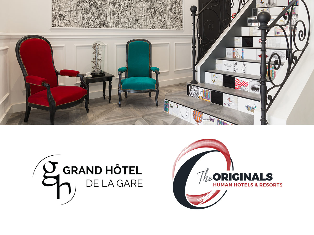 EARLY-BOOKING-OFFER-grand-hotel-la-gare-toulon-2