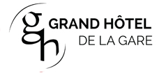 logo_grand_hotel-la-gare-toulon-originals-hotels