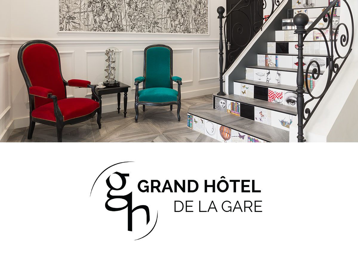 offres-bons-plans-grand-hotel-la-gare-toulon-early-booking