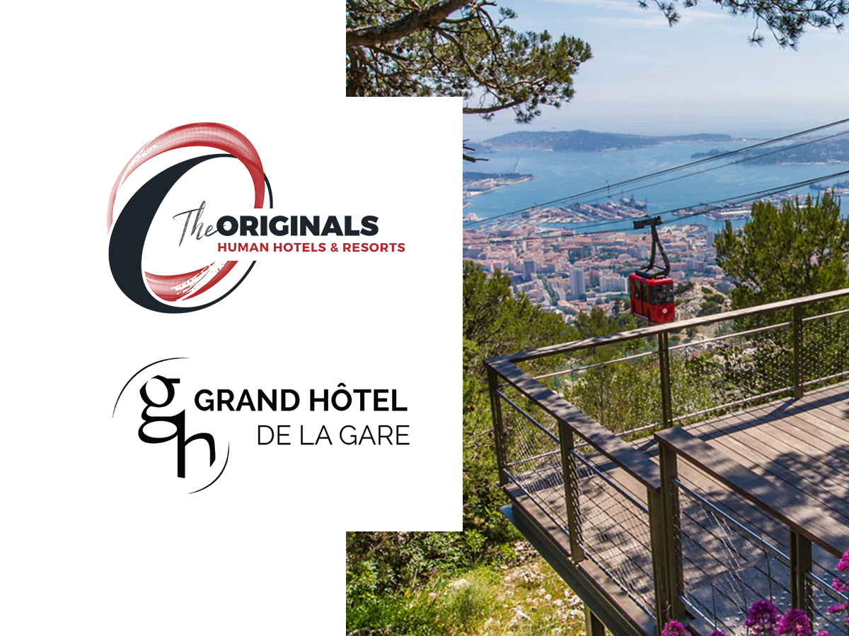 offre-grand-hotel-la-gare-toulon-avril-2121